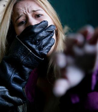 90 000 viols par an en France, que fait l'Etat ?