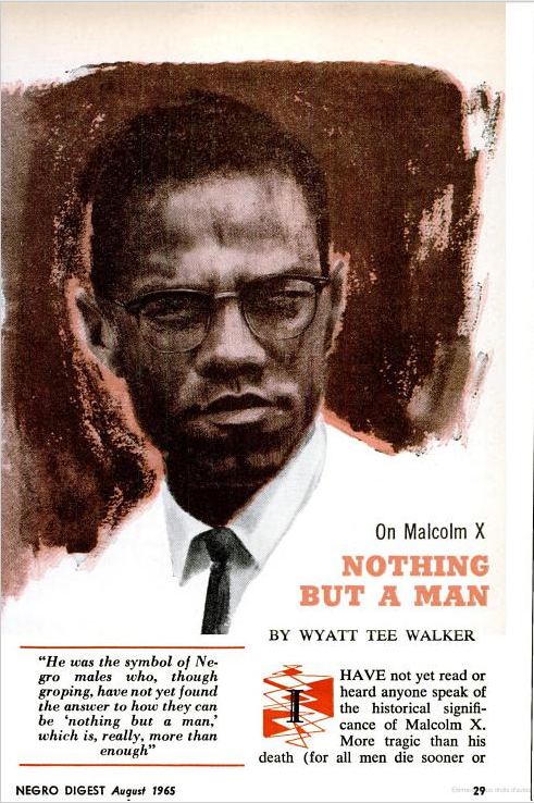 malcolmx-nothingbutaman