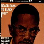 Malcolm X et le problème de la violence : Introduction (1)