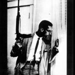 Malcolm X et le problème de la violence : Penser sa propre mort (2)