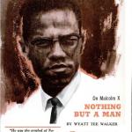 Malcolm X et le problème de la violence : Conclusion (6)