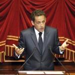 L'idée que la République française se fait de la dignité de la femme