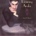 Islam et orientalisme sexuel : le cas de l'homosexualité